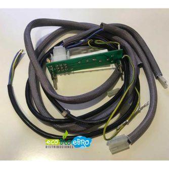 ambiente-circuito-impreso-ferlux-755-ecobioebro