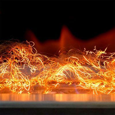 ambiente-filamentos-incandescentes-ecobioebro