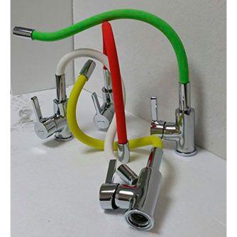 ambiente-grifos-cocina-flexibles-ecobioebro