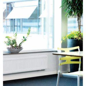 ambiente-radiadores-de-acero-panel-ecobioebro
