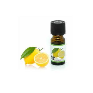 aroma-aceite-limon-ecobioebro
