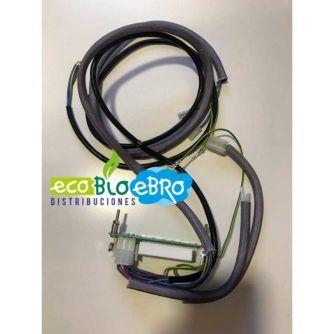 cableado-estufa-ferlux-cassette-755-ecobioebro