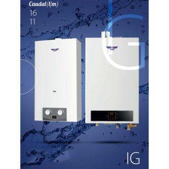 calentadores-a-gas-serie-IG-ECOBIOEBRO