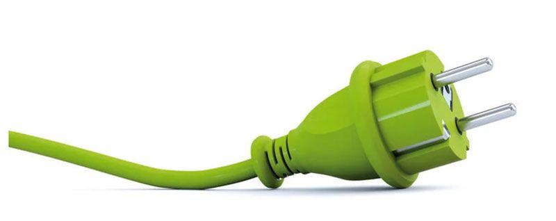 electricidad-eficiente-ecobioebro