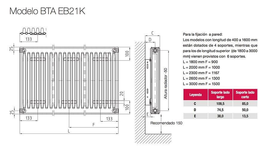 esquema-bta-eb-21k-ecostyle-ecobioebro