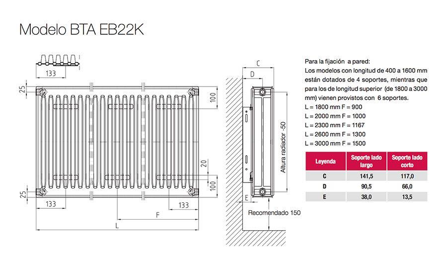 esquema-bta-eb-22k-ecostyle-ecobioebro