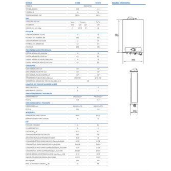 esquema-calentador-aparici-16-L-ecobioebro
