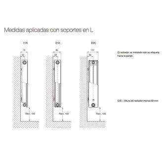 esquema-dimensiones-paneles-ecostyle-ecobioebro