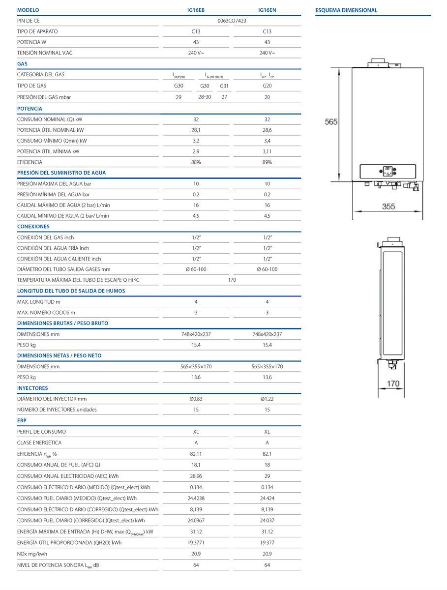 ficha-tecnica-calentador-aparici-16-litros-ecobioebro