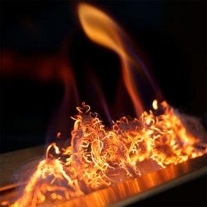 filamentos-efecto-brasa-glow-flame-ecobioebro