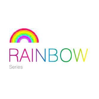 grifo-rainbow-flexible-multicolor-ecobioebro