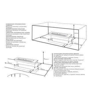 instalacion-quemador-bioetanol-eco2169-ecobioebro