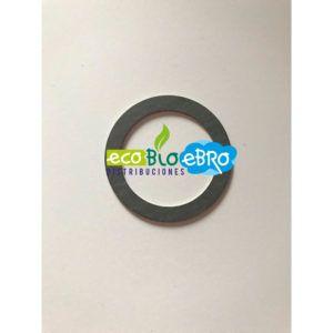 junta-gris-union-radiadores-aluminio-ecobioebro