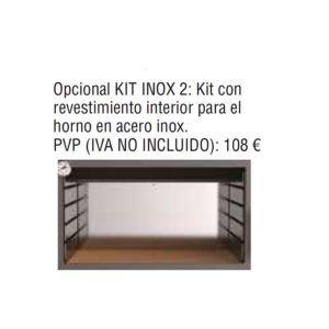 kit-opcional-2-murano-ecobioebro