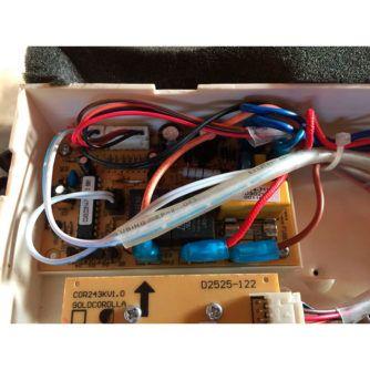placa-electrónica-deshumidificador-kayami-MD12A-ecobioebro
