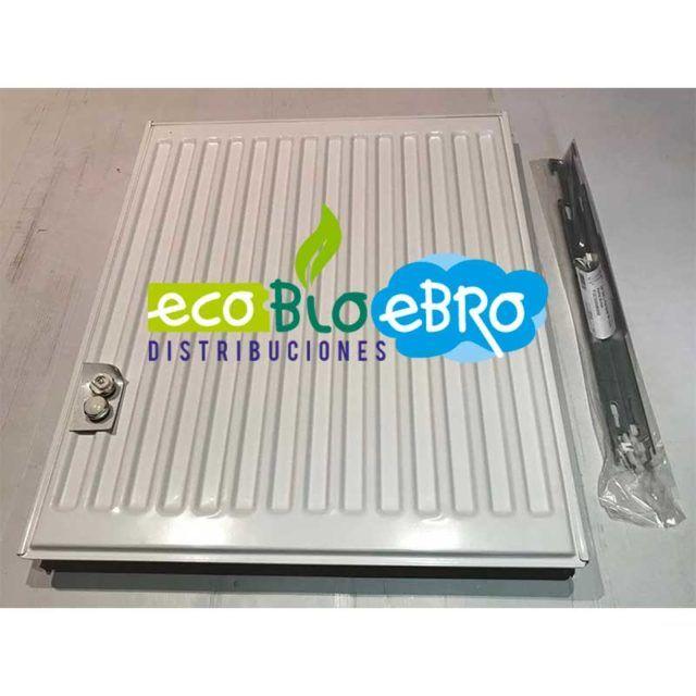radiador-panel-modelo-11-ecobioebro