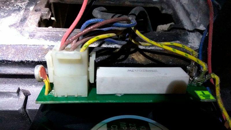repuesto-ferlux-sin-cableado-estufa-cassette-755-ecobioebro