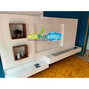 vista-mueble-con-quemador-bioetanol-150-cm-ecobioebro