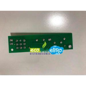 vista-trasera-placa-circuito-impreso-ferlux-cassette-755-ecobioebro