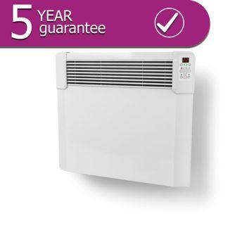 5-años-de-garantia-calefactor-tesy-wifi-ecobioebro