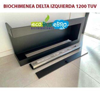 AMBIENTE-BIOCHIMENEA-DELTA-IZQUIERDA-1200-TUV-sin-cristal-ecobioebro