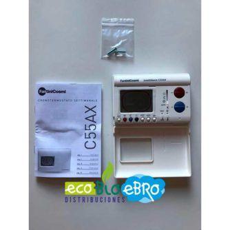 C55AX-TERMOSTATO-FANTINI-COSMI-ECOBIOEBRO
