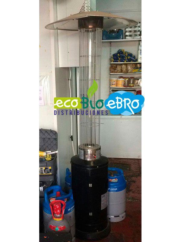 Estufa-Mercandil-(Restaurante-Barcelona)-Ecobioebro