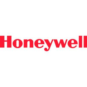 Honeywell-logo-categoria-ecobioebro