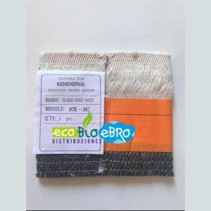 MECHA-ESTUFA-QUEROSENO-SX-3C-Ecobioebro
