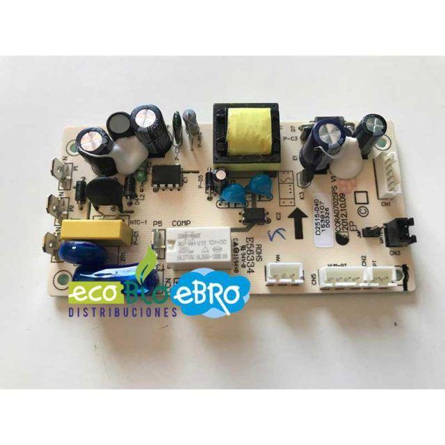 Placa-control-ed-(D2515-040)-ecobioebro