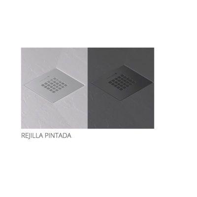 REJILLA-COLOR-PLATO-DUCHA-STONE-PLUS-ECOBIOEBRO