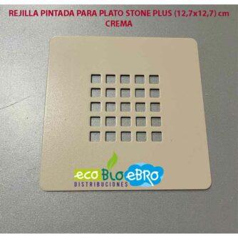REJILLA-PINTADA-PARA-PLATO-STONE-PLUS-(12,7x12,7)-cm-crema-ecobioebro