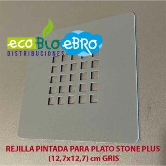 REJILLA-PINTADA-PARA-PLATO-STONE-PLUS-(12,7x12,7)-cm-gris-ecobioebro