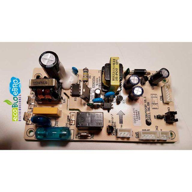 Repuesto-placa-deshumidificador-kayami-series-ED-D2514-870-ecobioebro