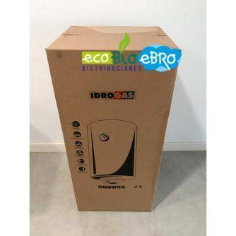 TERMOS-ELÉCTRICOS-IDROGAS-(serie-CELSIOR)-tv100-litros-ecobioebro