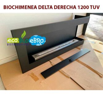 VISTA-REAL-BIOCHIMENEA-DELTA-DERECHA-1200-TUV-ecobioebro