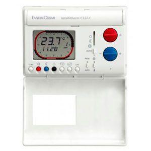 Vista-interior-termostato-fantini-cosmi-semanal-ecobioebro