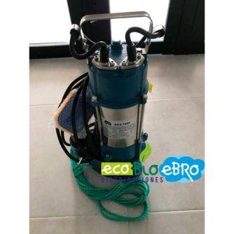 ambiente-bomba-achique-aguas-residuales-GKV-700-F-ecobioebro