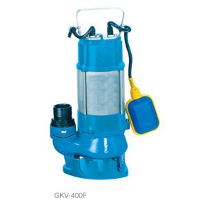 bomba-de-achique-para-aguas-residuales-GKV-400-ecobioebro