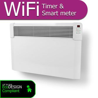 calefactor-ecologico-wifi-tesy-ecobioebro