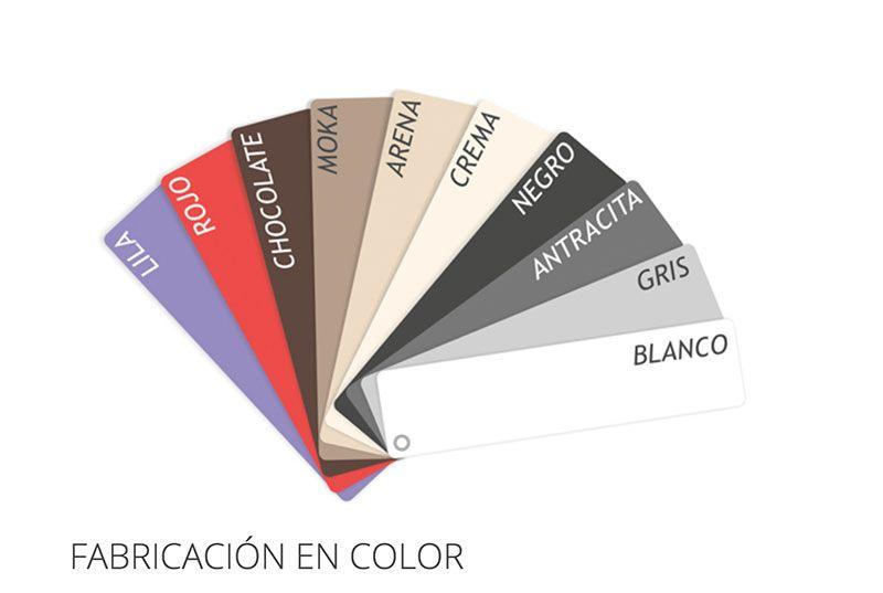 carta-ral-colores-plato-de-ducha-ecobioebro
