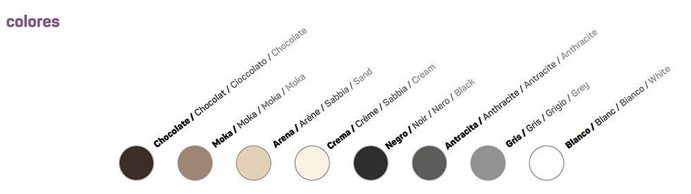 colores-estandar-rejillas-stone-plus-ecobioebro