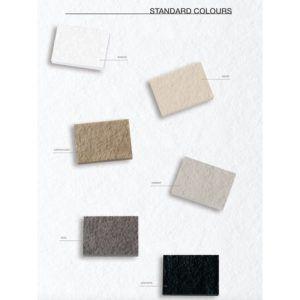 colores-plato-one-serie-ecobioebro