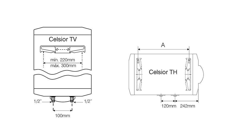 esquema-electrico-termo-celsior-TV-y-TH-ecobioebro