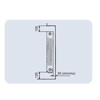 esquema-instalacion-radiador-aluminio-air-ecobioebro
