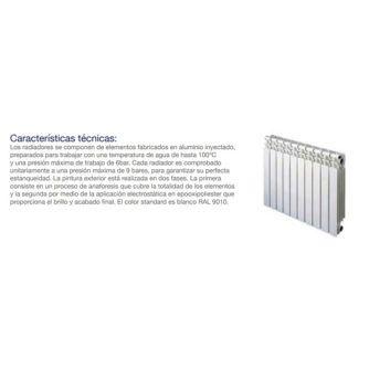 ficha-radiador-aluminio-wind-ecobioebro