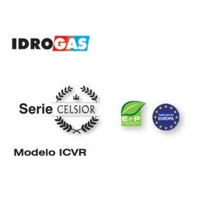 idrogas-interacumulador-celsior-serie-icvr-ecobioebro