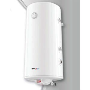interacumulador-celsior-serire-icvr-ecobioebro