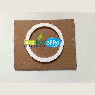 junta-manta-brida-del-extractor-vigo-II-ecobioebro