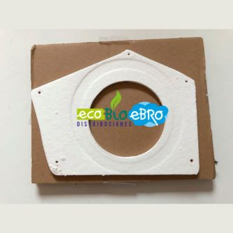 junta-repuesto-manta-del-motor-extractor-vigo-II-ecoforest-ecobioebro